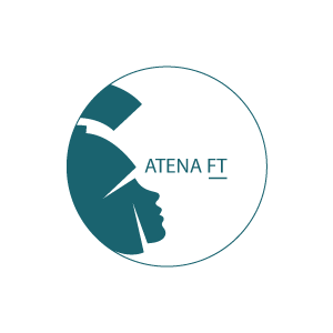 Atena FT | Distretto Atena Future Technology