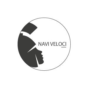 Navi Veloci | Distretto Atena Future Technology