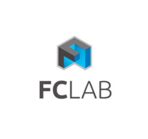 fclab logo