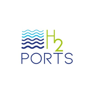H2Ports | Distretto Atena Future Technology