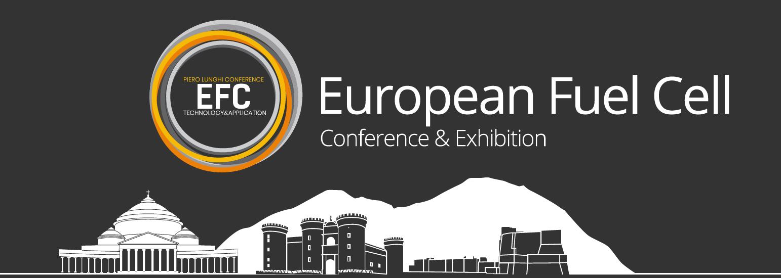 European Fuel Cell | Distretto Atena Future Technology