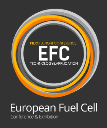 European Fuel Cell | Distretto Atena Future Technology