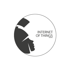 Internet of things | Distretto Atena