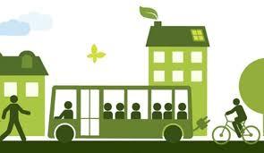 Progetto mobilità sostenibile