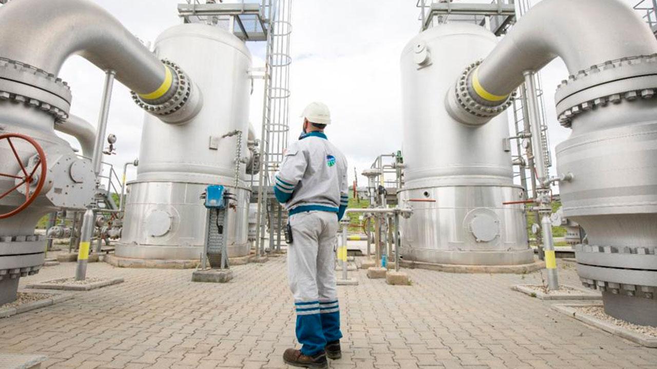 Idrogeno, una filiera nazionale per decarbonizzare l'Italia