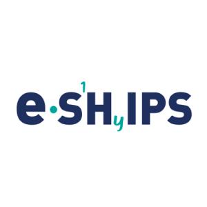 E-Ships | Distretto Atena Future Technology