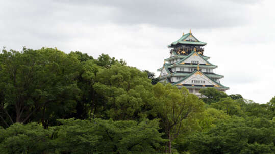 Giappone: prima filiera dell'idrogeno al mondo nel 2030