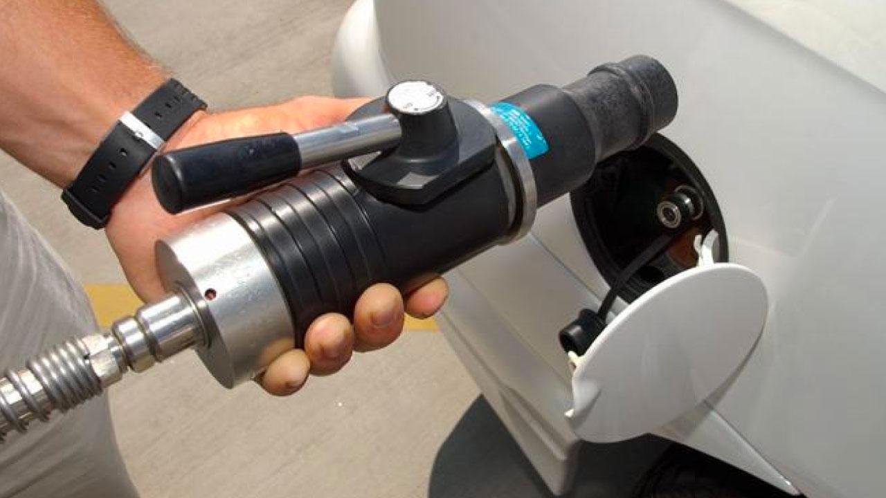 Il piano italiano sull'idrogeno, previsti 10 miliardi di investimenti