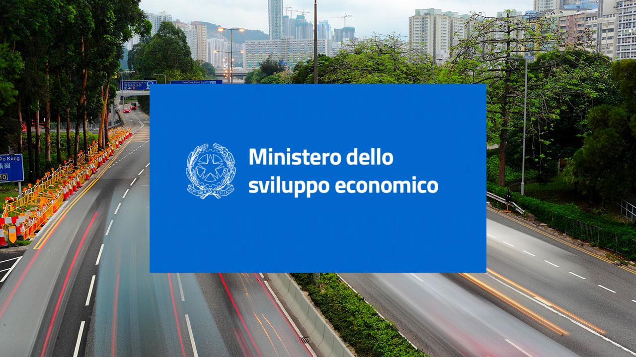 100 milioni per nuovi programmi d'investimento per la mobilità sostenibile