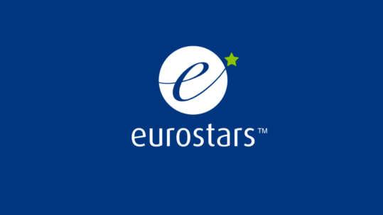 Bando EUROSTARS: sostegno alla ricerca industriale delle PMI