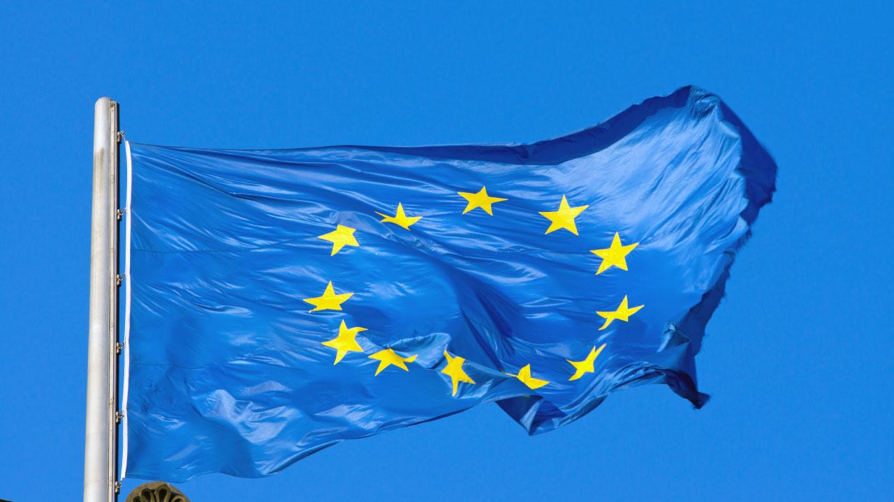 Horizon Europe: si va verso la finalizzazione dei programmi di lavoro