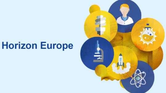 Horizon Europe: il Parlamento europeo approva il nuovo programma