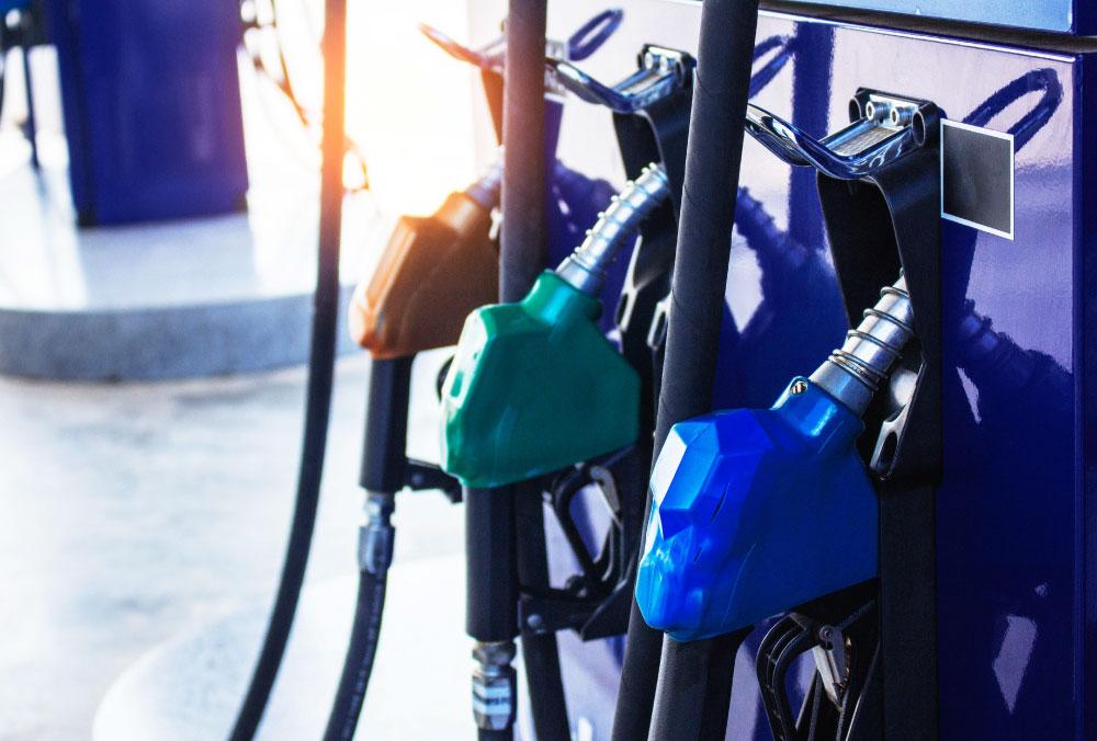 Una piattaforma per promuovere gli e-fuels, anche quelli derivati dall'H2