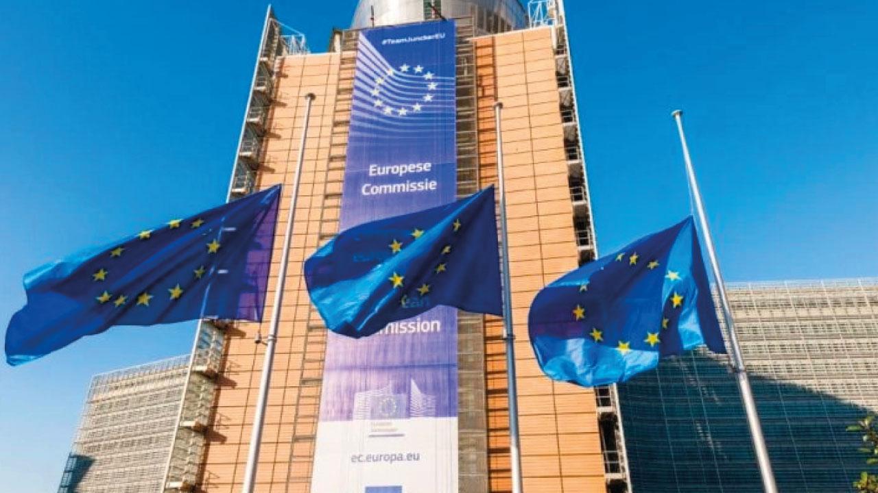 L'European Clean Hydrogen Alliance raccoglie quasi 1.000 progetti