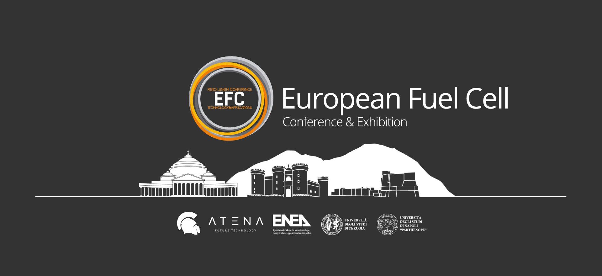 European Fuel Cell