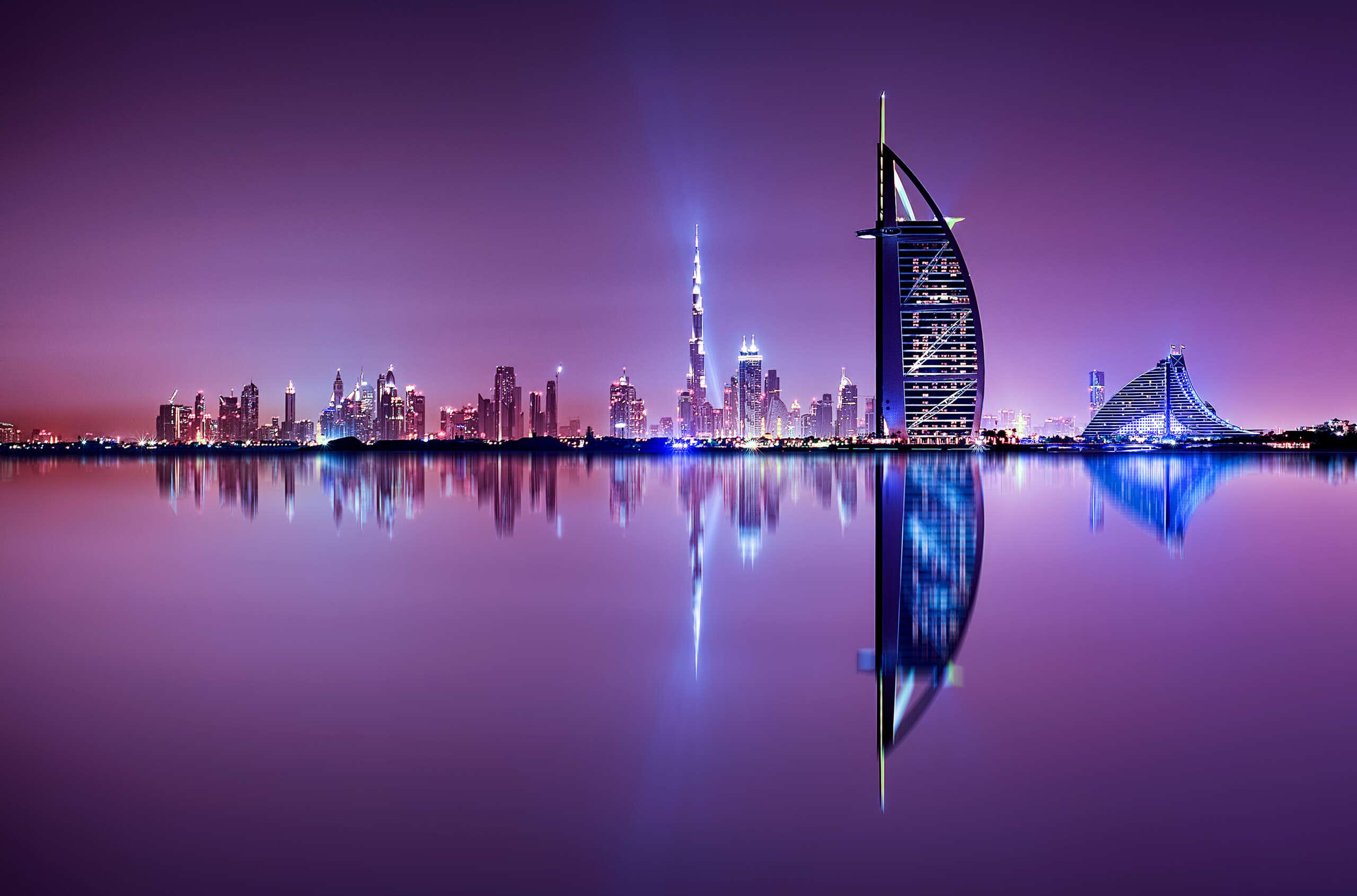 Iniziative di avvicinamento ad EXPO 2020 DUBAI