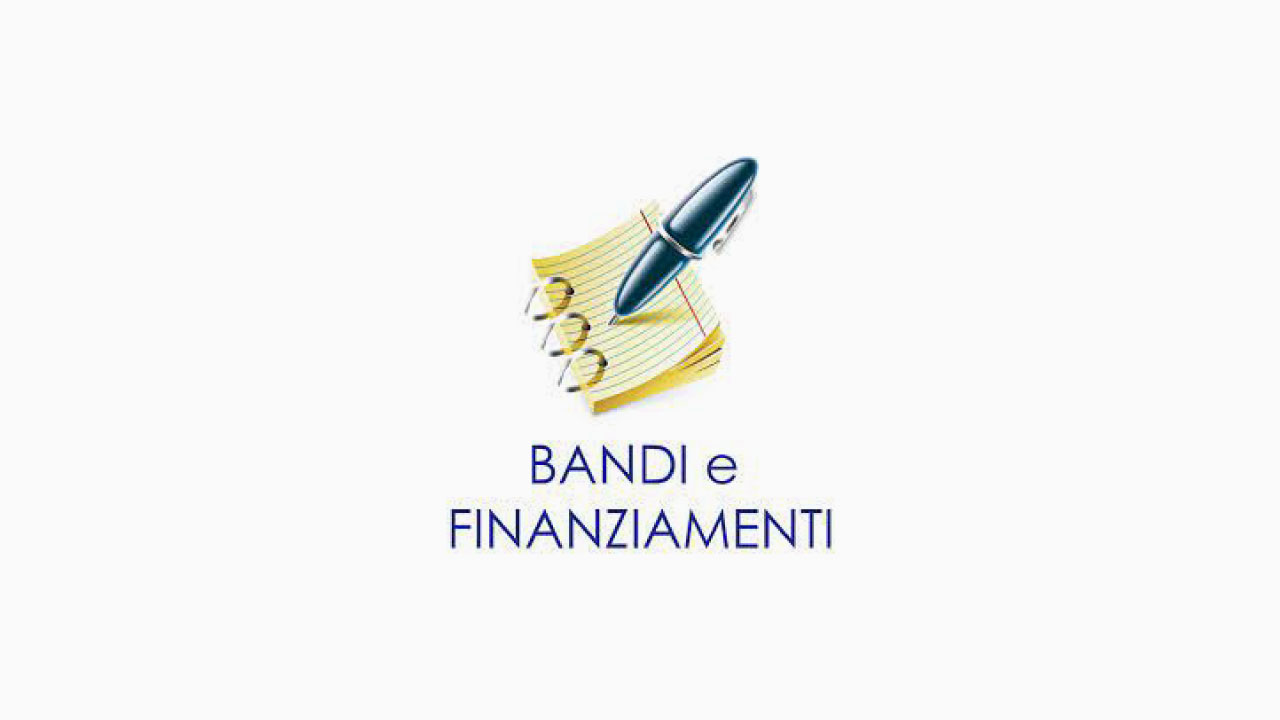 Innovation Fund: planning of the next calls for proposals