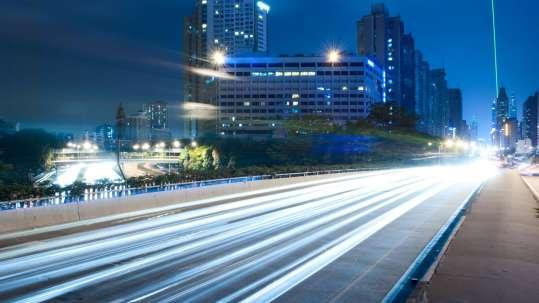 Primo bando CEF Transport   Distretto Atena Future Technology