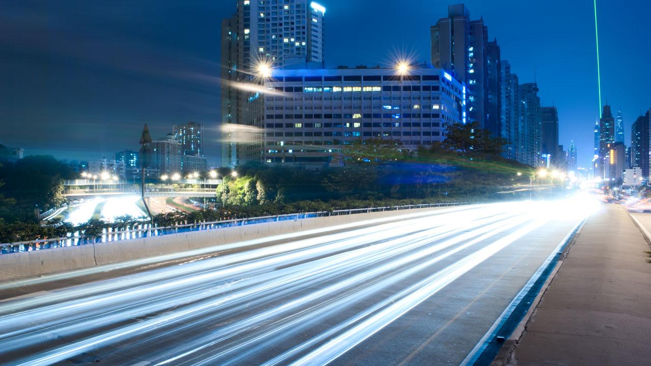 Primo bando CEF Transport | Distretto Atena Future Technology